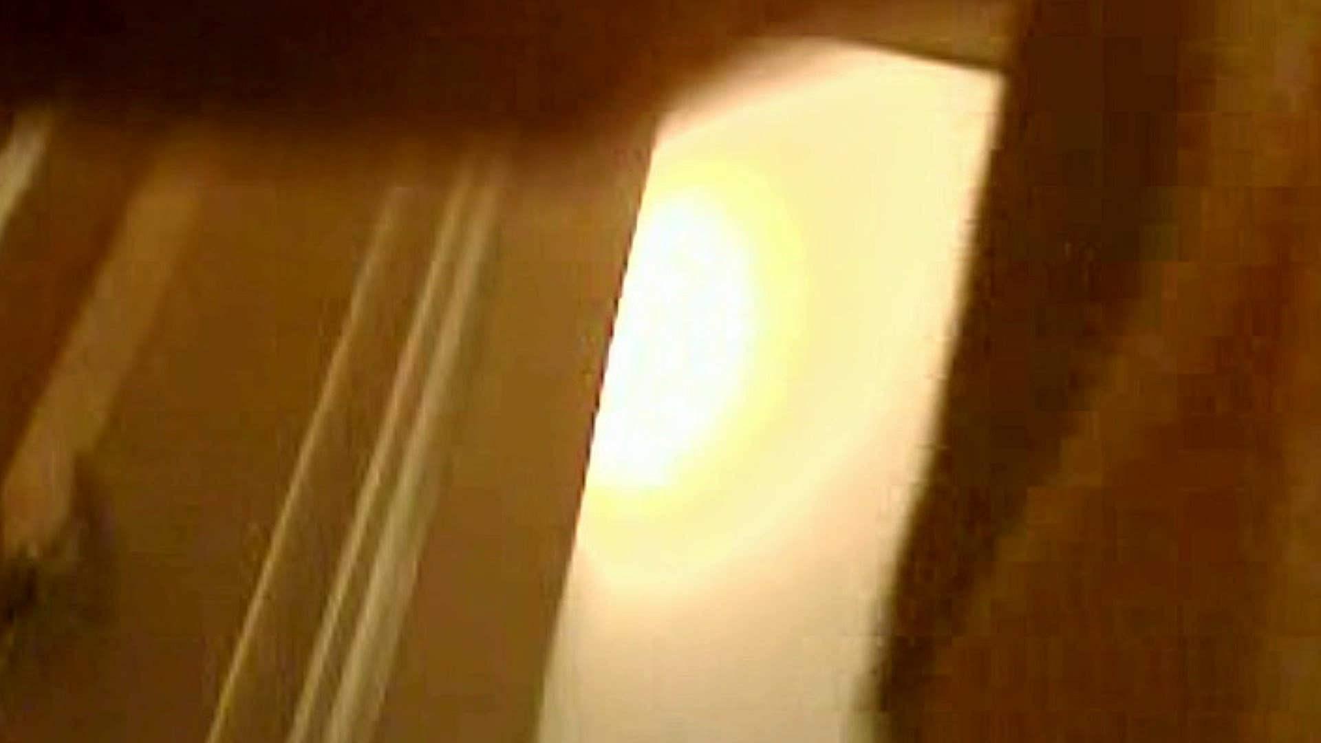 ▲復活限定D▲ややぽちゃ童顔の カナちゃん Vol.03 脱衣編 OLの実態 | 期間限定  99pic 15