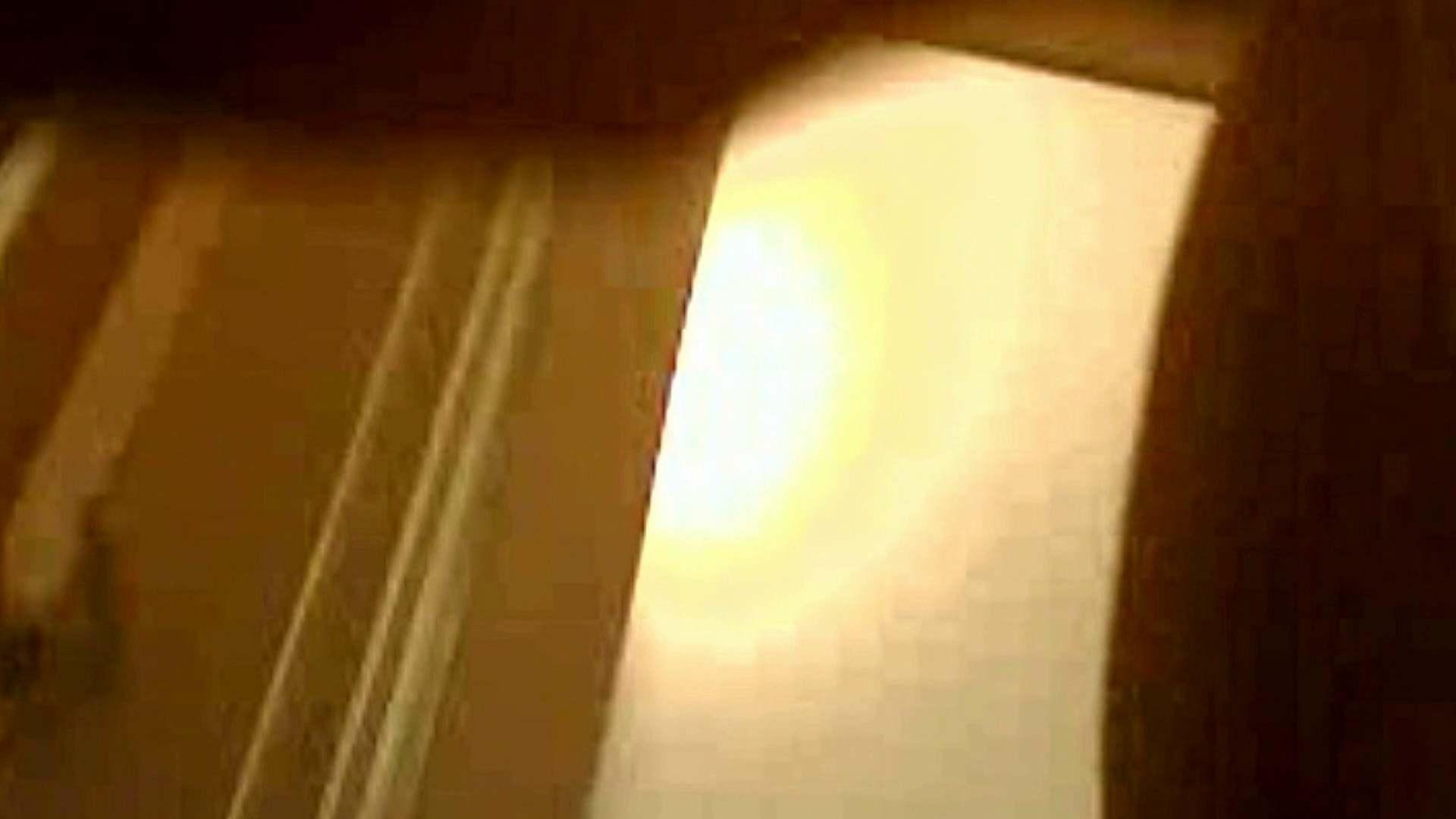 ▲復活限定D▲ややぽちゃ童顔の カナちゃん Vol.03 脱衣編 OLの実態 | 期間限定  99pic 17