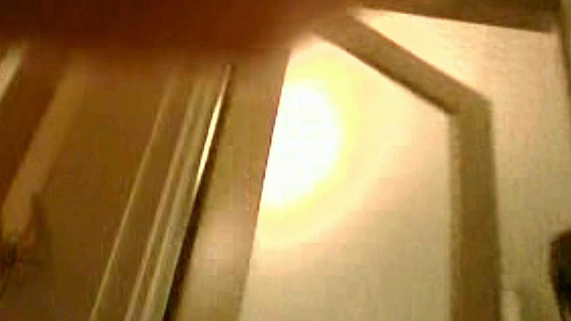 ▲復活限定D▲ややぽちゃ童顔の カナちゃん Vol.03 脱衣編 OLの実態 | 期間限定  99pic 31
