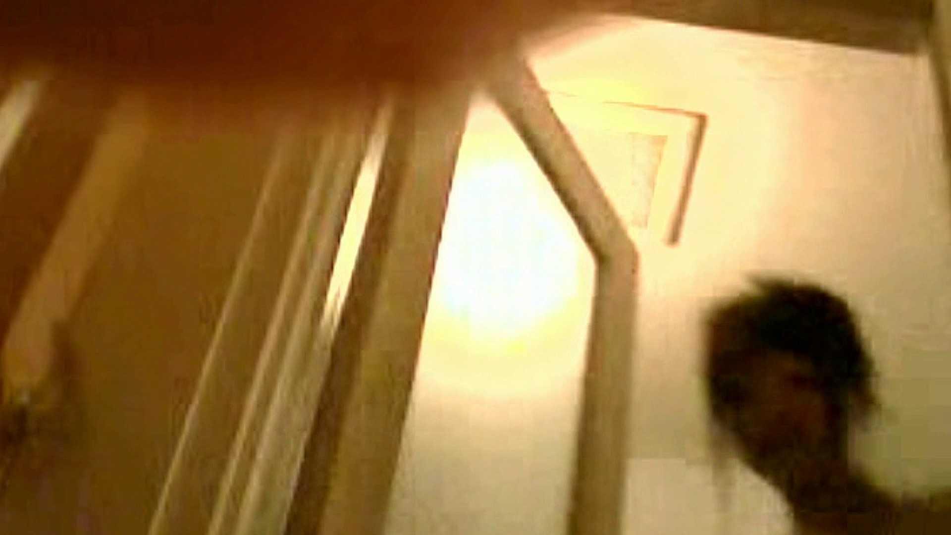 ▲復活限定D▲ややぽちゃ童顔の カナちゃん Vol.03 脱衣編 OLの実態  99pic 32