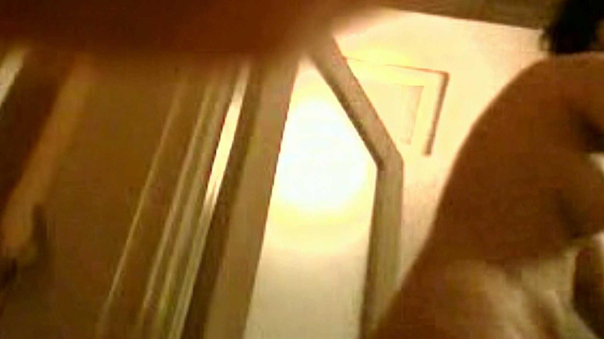 ▲復活限定D▲ややぽちゃ童顔の カナちゃん Vol.03 脱衣編 OLの実態  99pic 36