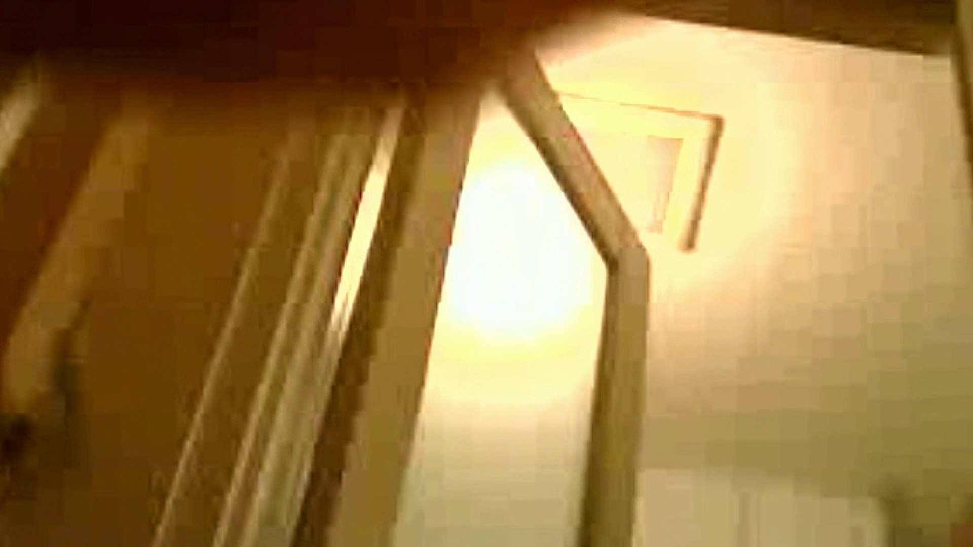 ▲復活限定D▲ややぽちゃ童顔の カナちゃん Vol.03 脱衣編 OLの実態 | 期間限定  99pic 39