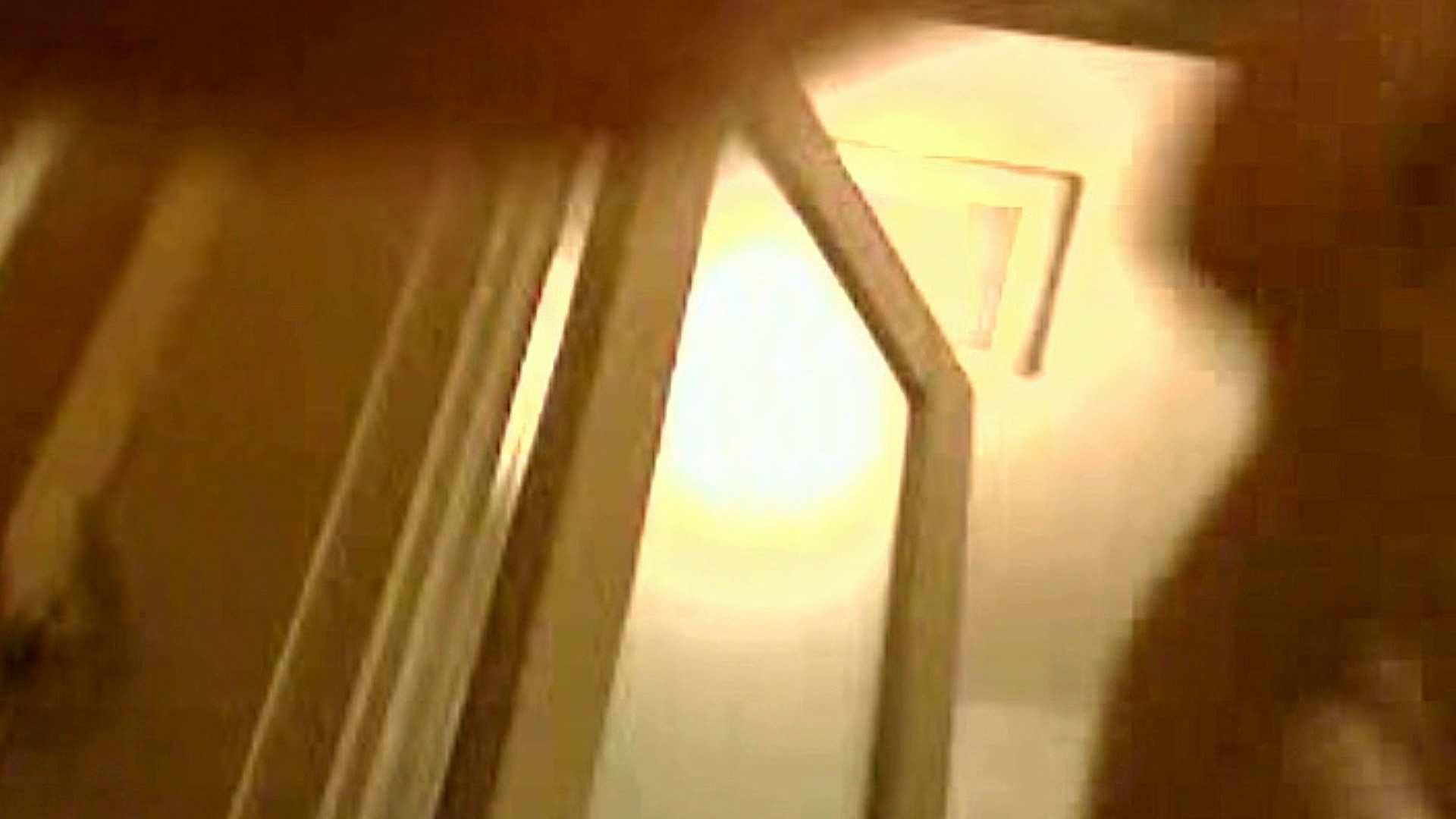 ▲復活限定D▲ややぽちゃ童顔の カナちゃん Vol.03 脱衣編 OLの実態  99pic 40