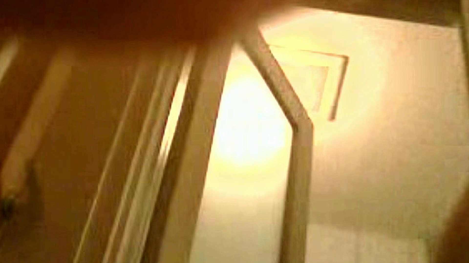▲復活限定D▲ややぽちゃ童顔の カナちゃん Vol.03 脱衣編 OLの実態  99pic 42