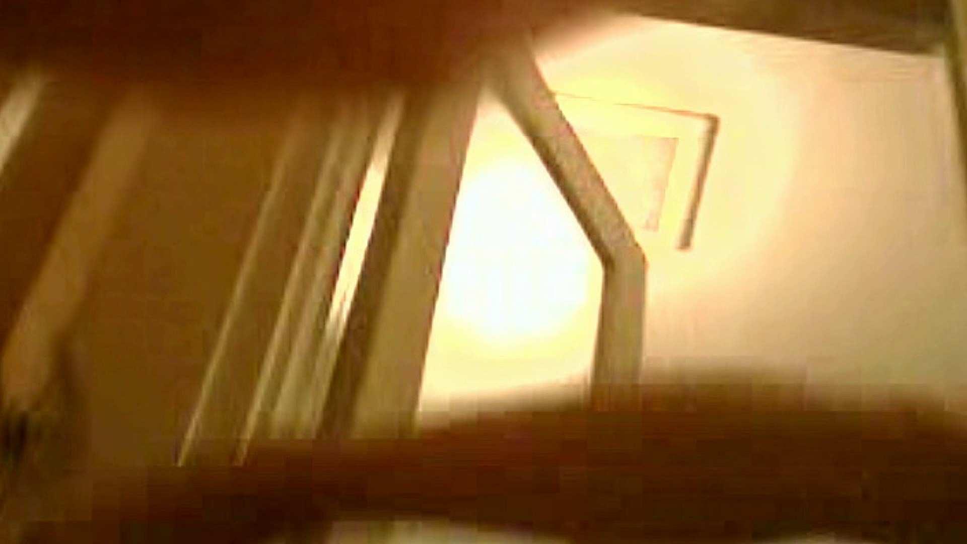 ▲復活限定D▲ややぽちゃ童顔の カナちゃん Vol.03 脱衣編 OLの実態  99pic 44