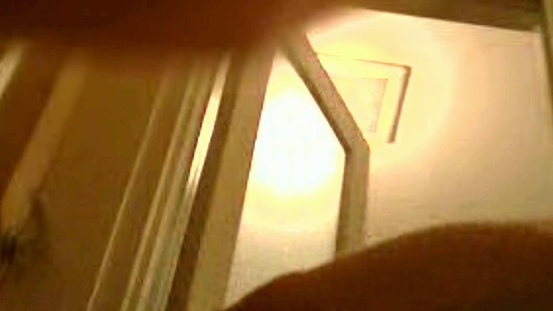▲復活限定D▲ややぽちゃ童顔の カナちゃん Vol.03 脱衣編 OLの実態 | 期間限定  99pic 45