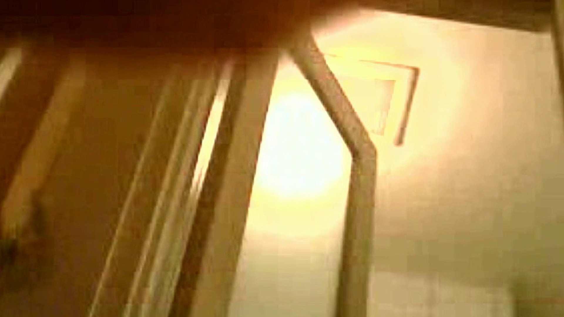 ▲復活限定D▲ややぽちゃ童顔の カナちゃん Vol.03 脱衣編 OLの実態  99pic 46