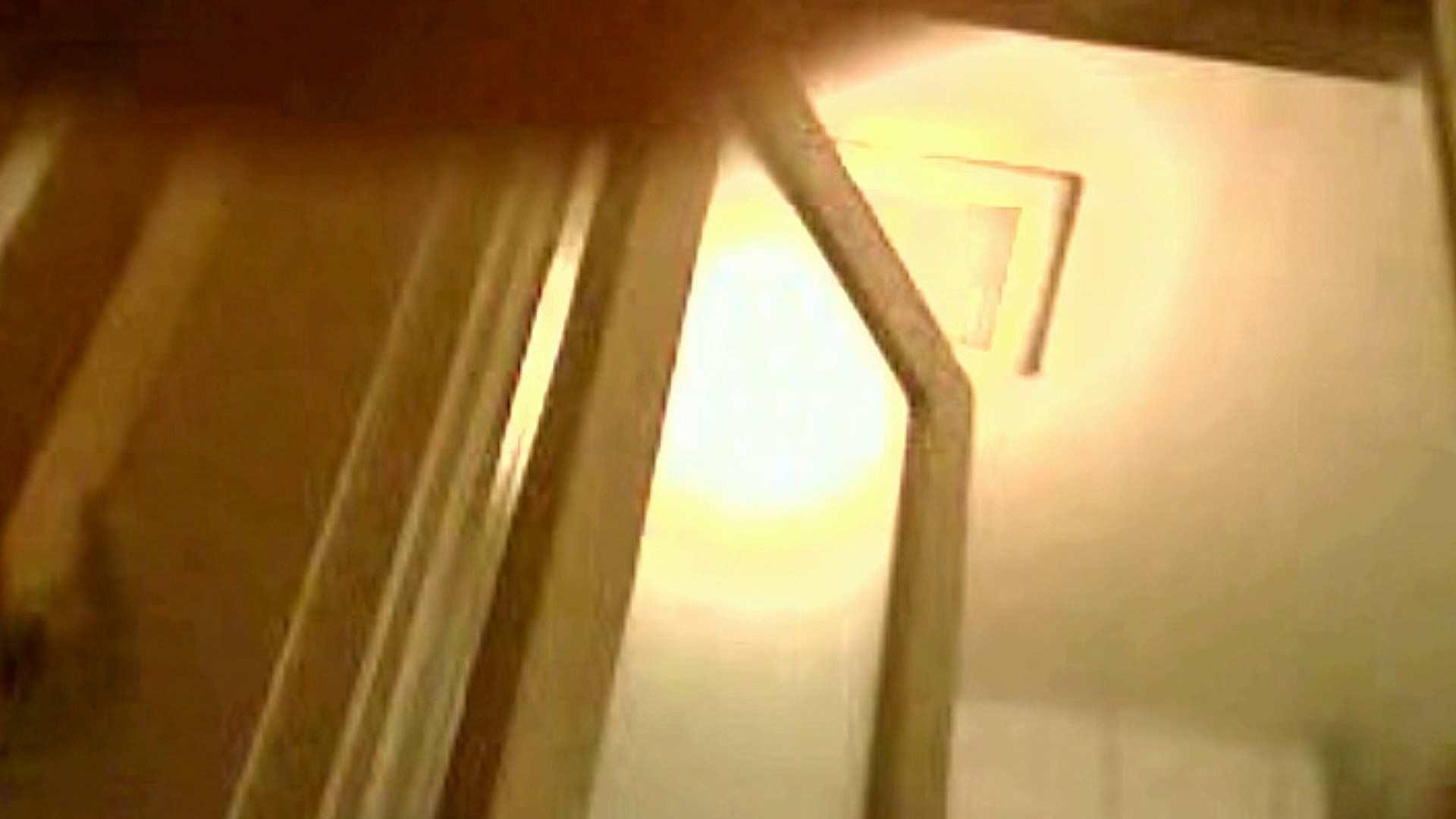 ▲復活限定D▲ややぽちゃ童顔の カナちゃん Vol.03 脱衣編 OLの実態 | 期間限定  99pic 47