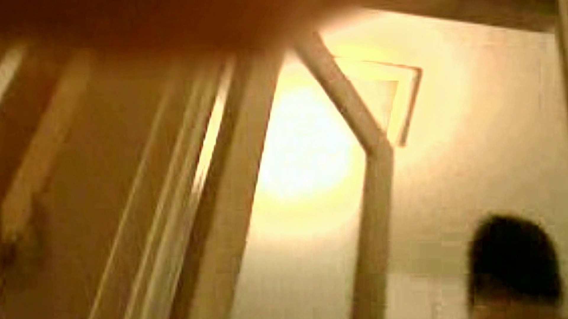 ▲復活限定D▲ややぽちゃ童顔の カナちゃん Vol.03 脱衣編 OLの実態  99pic 50