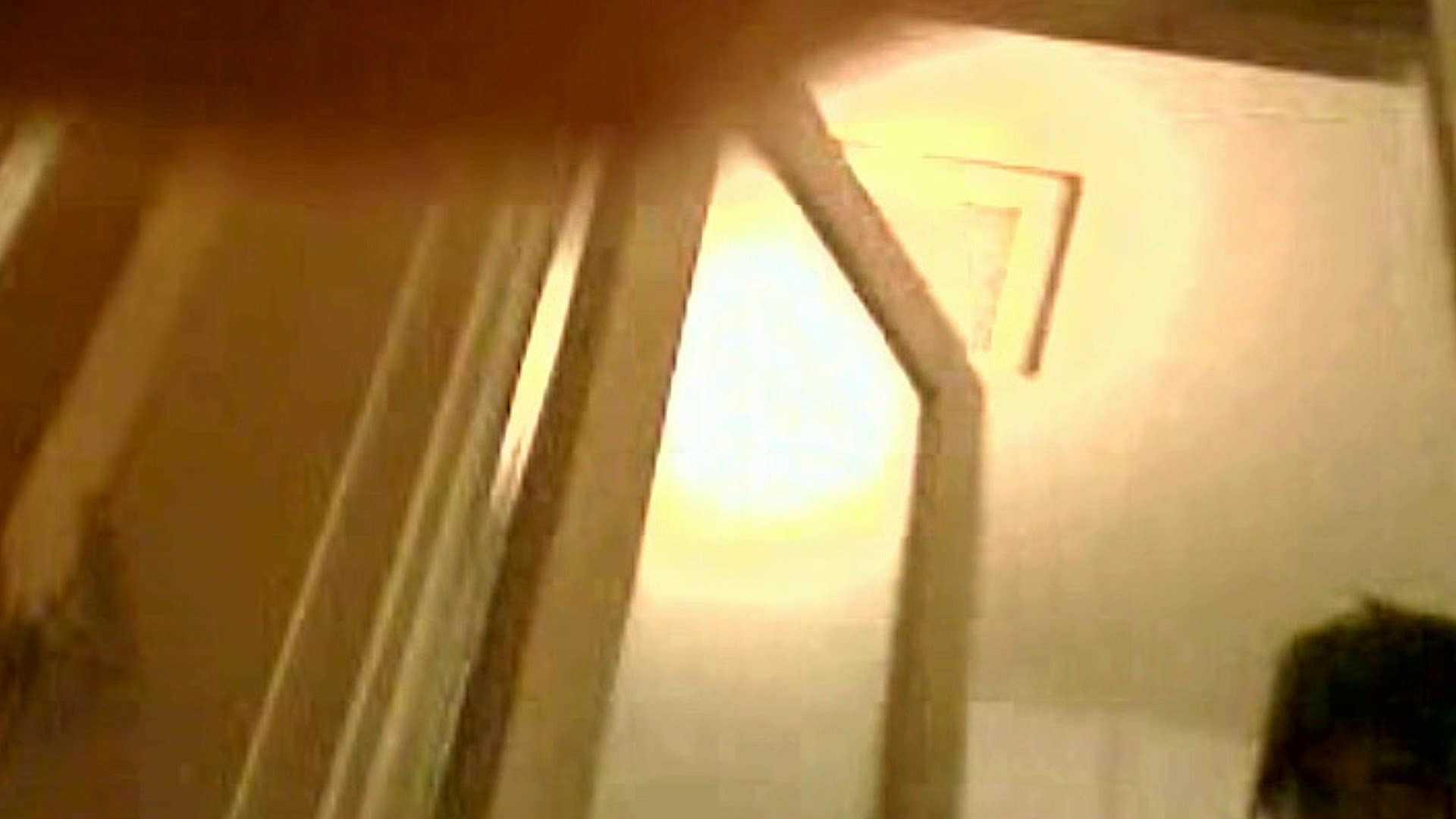 ▲復活限定D▲ややぽちゃ童顔の カナちゃん Vol.03 脱衣編 OLの実態 | 期間限定  99pic 57