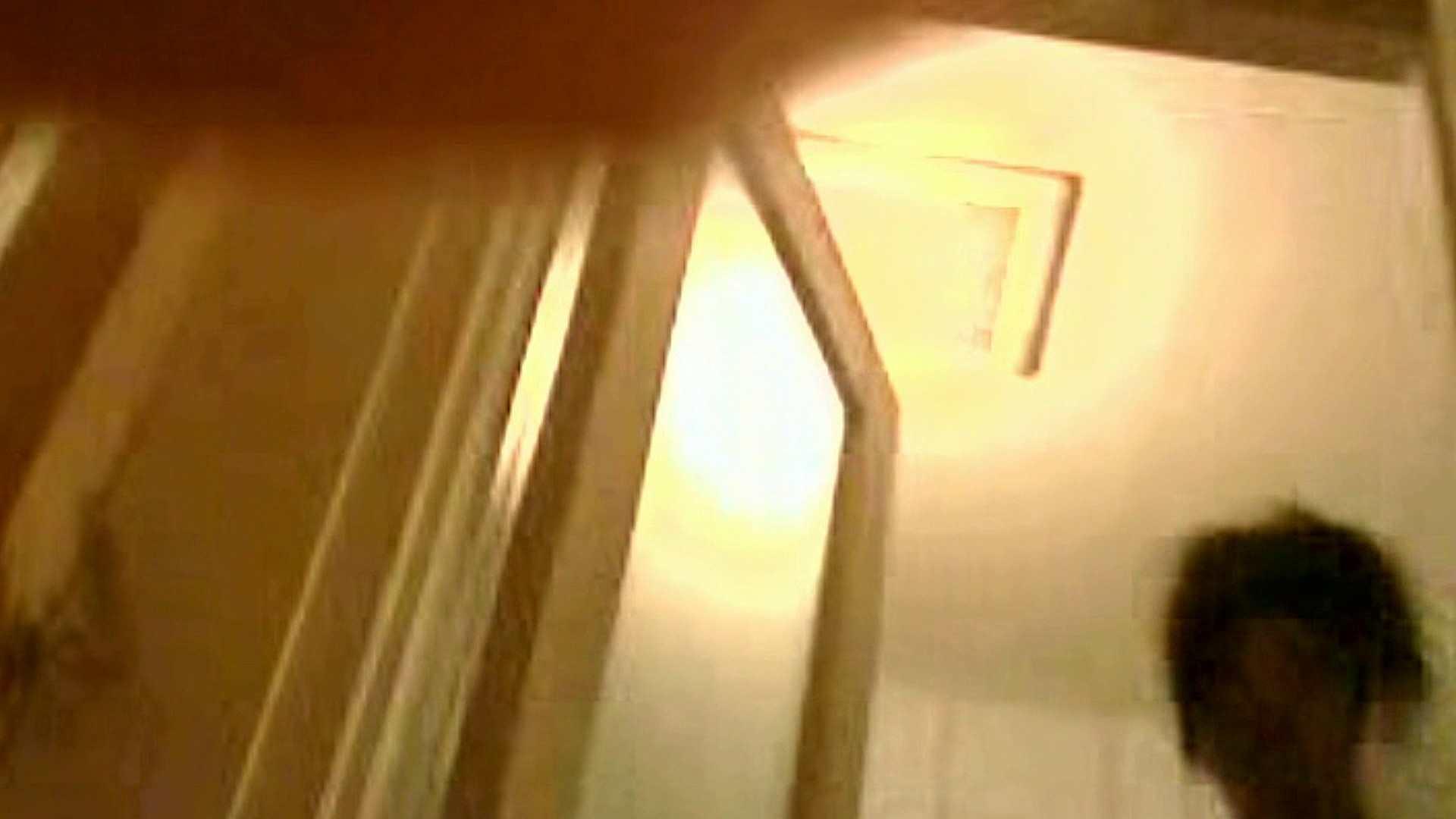 ▲復活限定D▲ややぽちゃ童顔の カナちゃん Vol.03 脱衣編 OLの実態  99pic 58