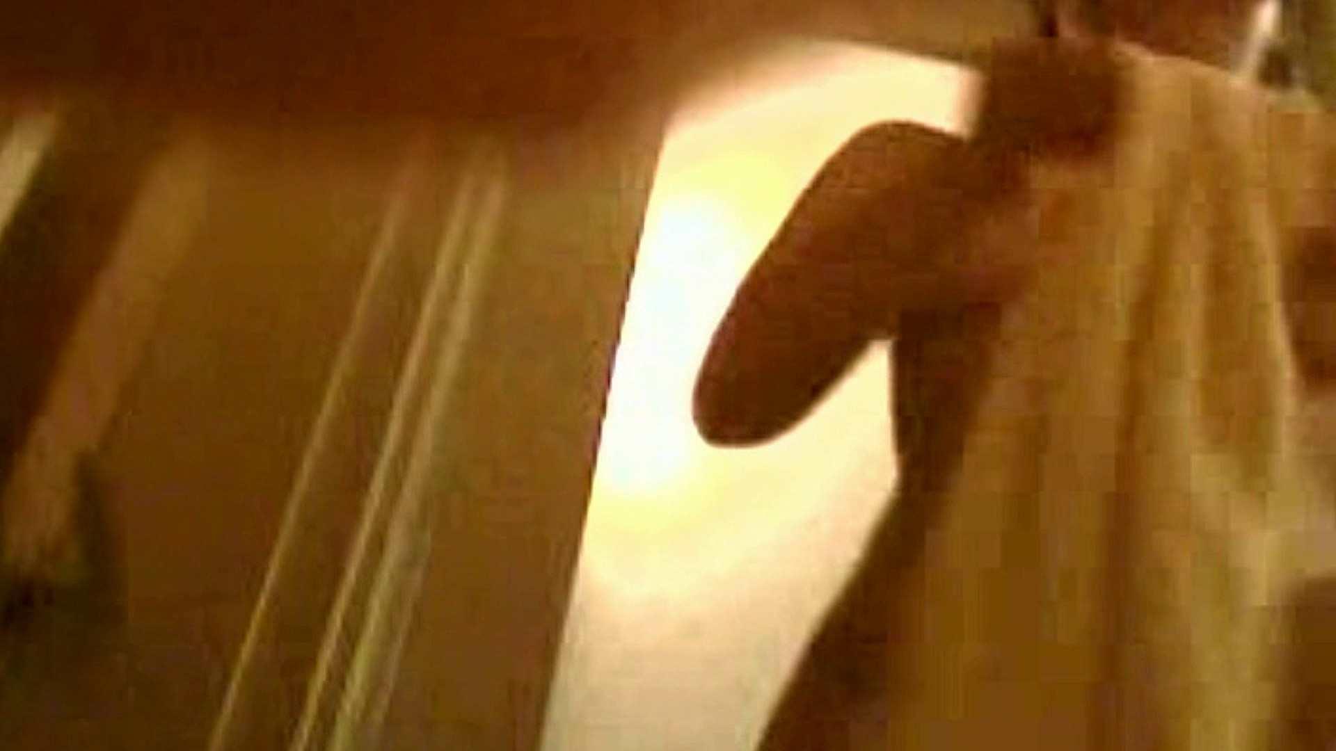 ▲復活限定D▲ややぽちゃ童顔の カナちゃん Vol.03 脱衣編 OLの実態  99pic 74