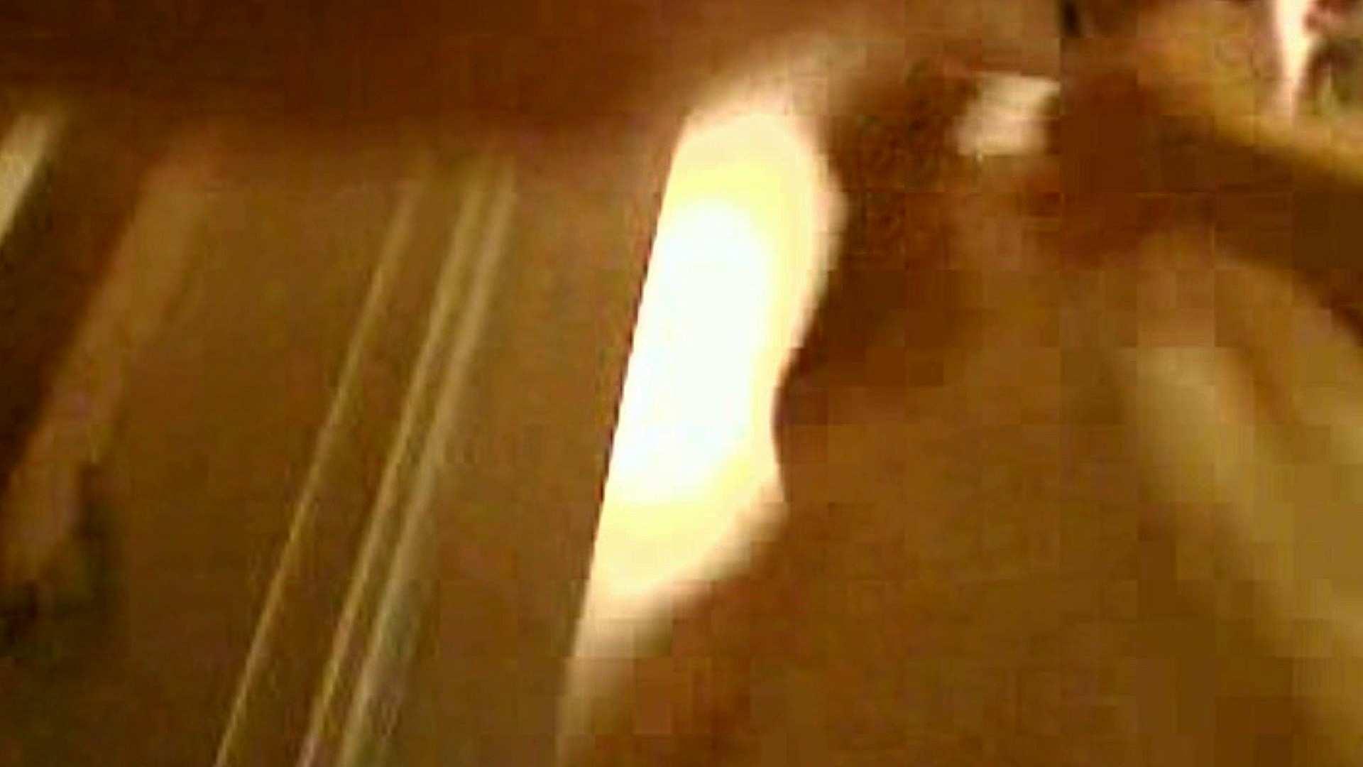 ▲復活限定D▲ややぽちゃ童顔の カナちゃん Vol.03 脱衣編 OLの実態  99pic 78