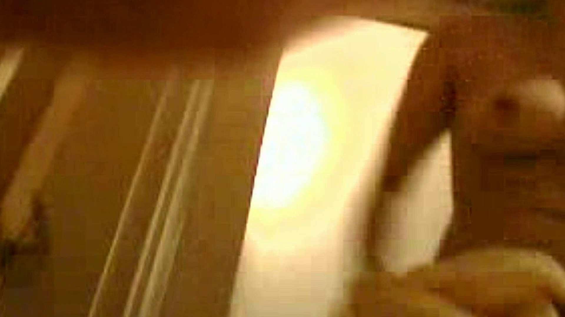 ▲復活限定D▲ややぽちゃ童顔の カナちゃん Vol.03 脱衣編 OLの実態  99pic 98