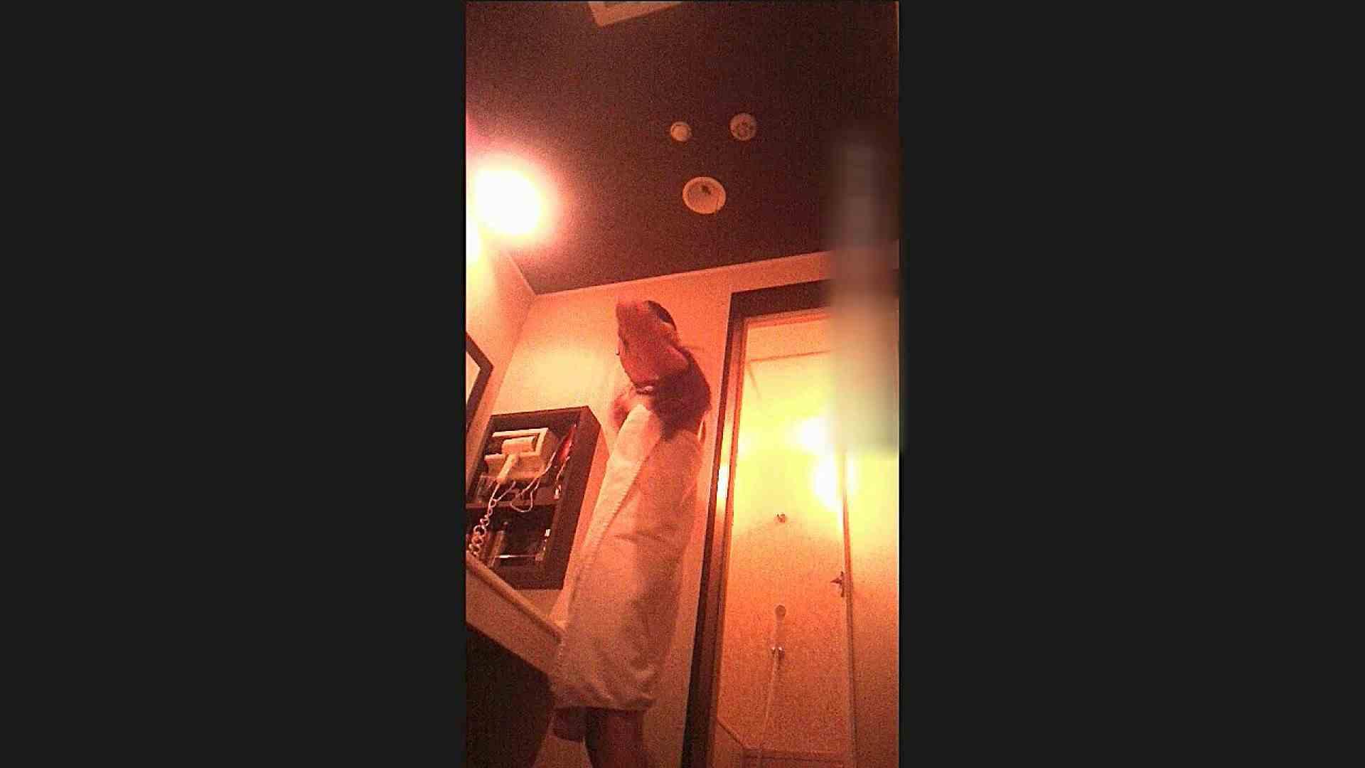 厚化粧はこの日だけ。。 ひまるちゃん Vol. 20  脱衣編 お嬢様の実態  26pic 3