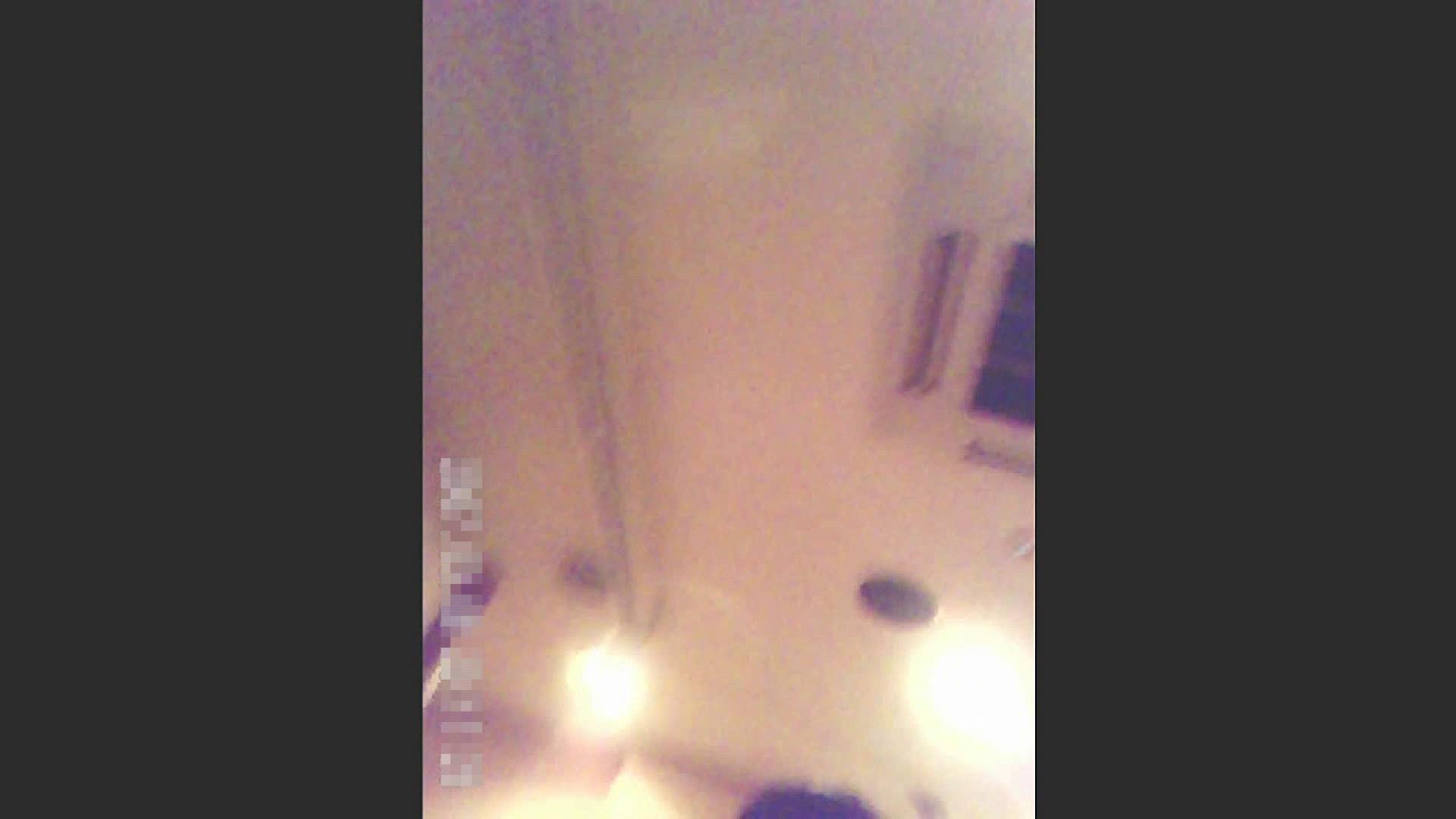 ▲復活限定D▲バトミントン部 みさこ  Vol.14 脱衣編 期間限定 盗撮エロ画像 66pic 8