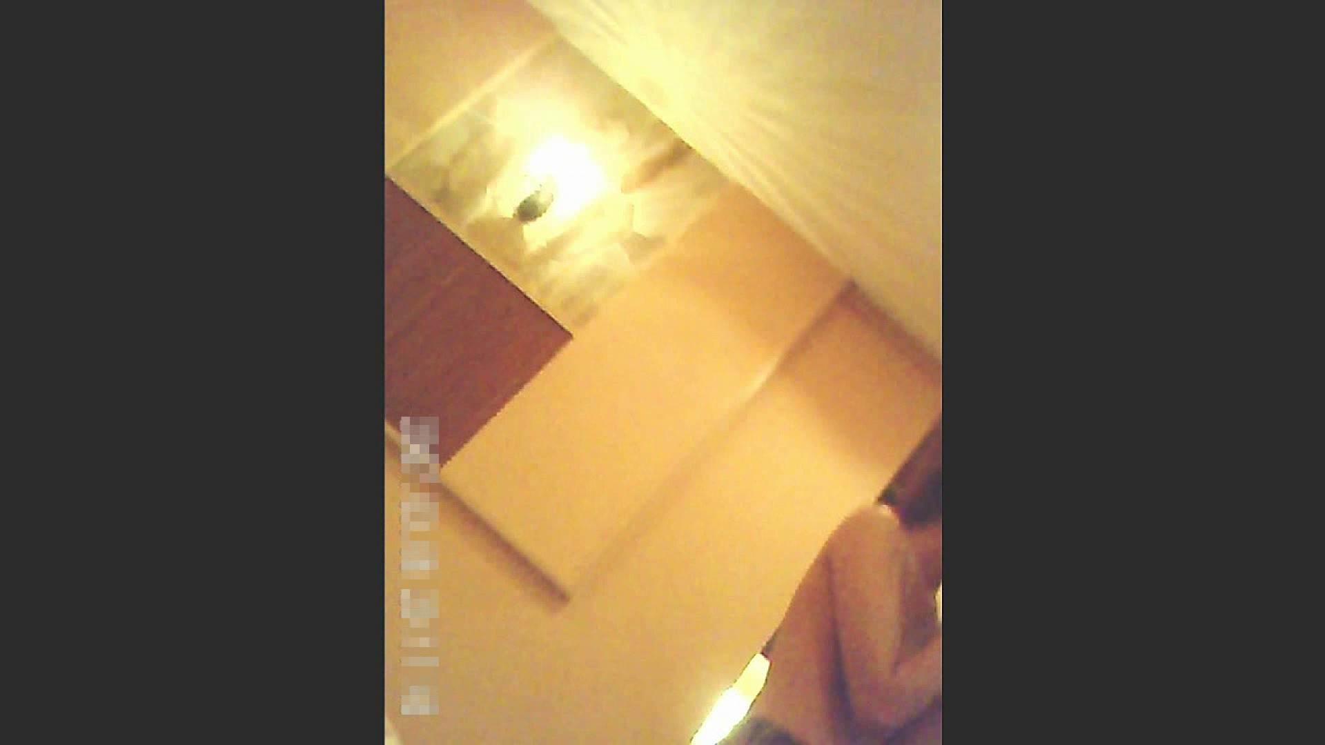 ▲復活限定D▲バトミントン部 みさこ  Vol.14 脱衣編 期間限定 盗撮エロ画像 66pic 14