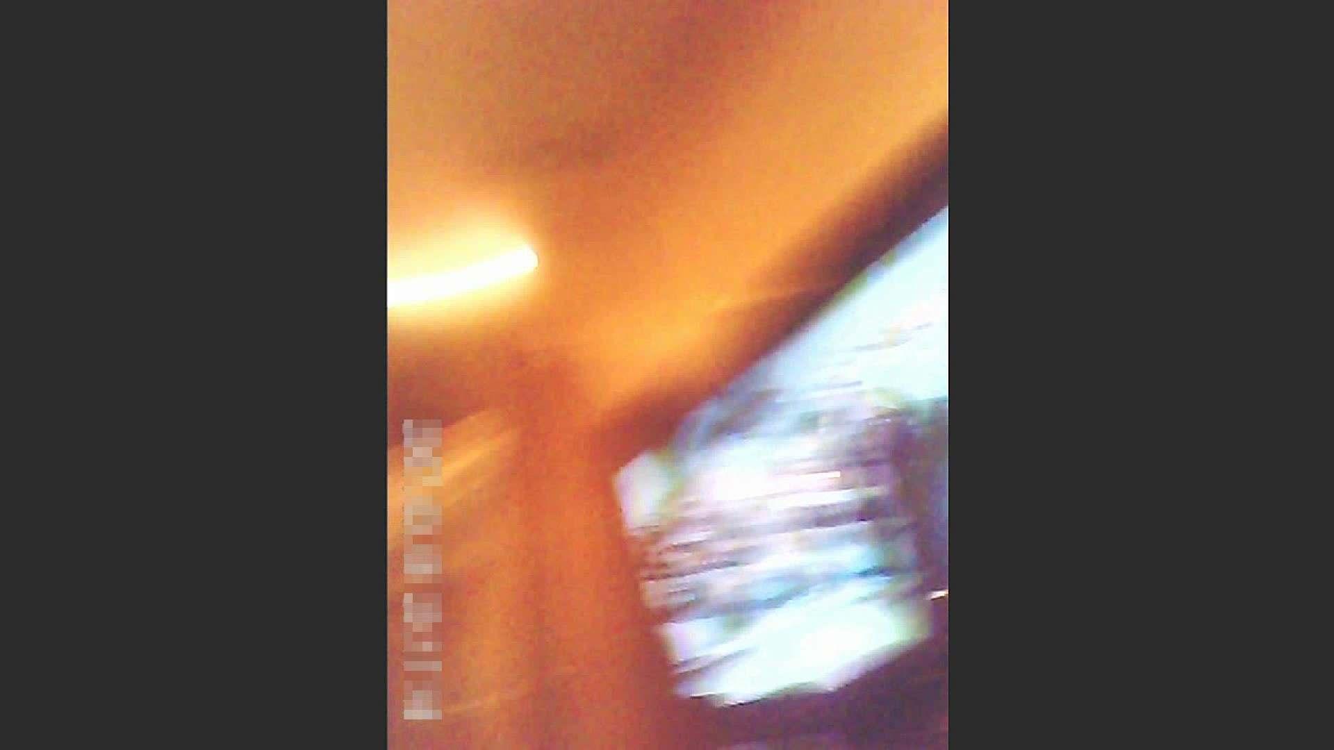 ▲復活限定D▲バトミントン部 みさこ  Vol.14 脱衣編 ホテルでエッチ  66pic 15
