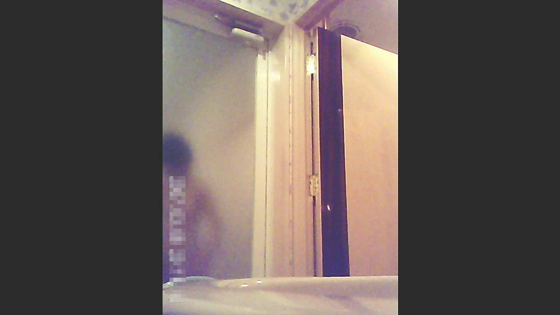 ▲復活限定D▲バトミントン部 みさこ  Vol.14 脱衣編 ホテルでエッチ  66pic 42