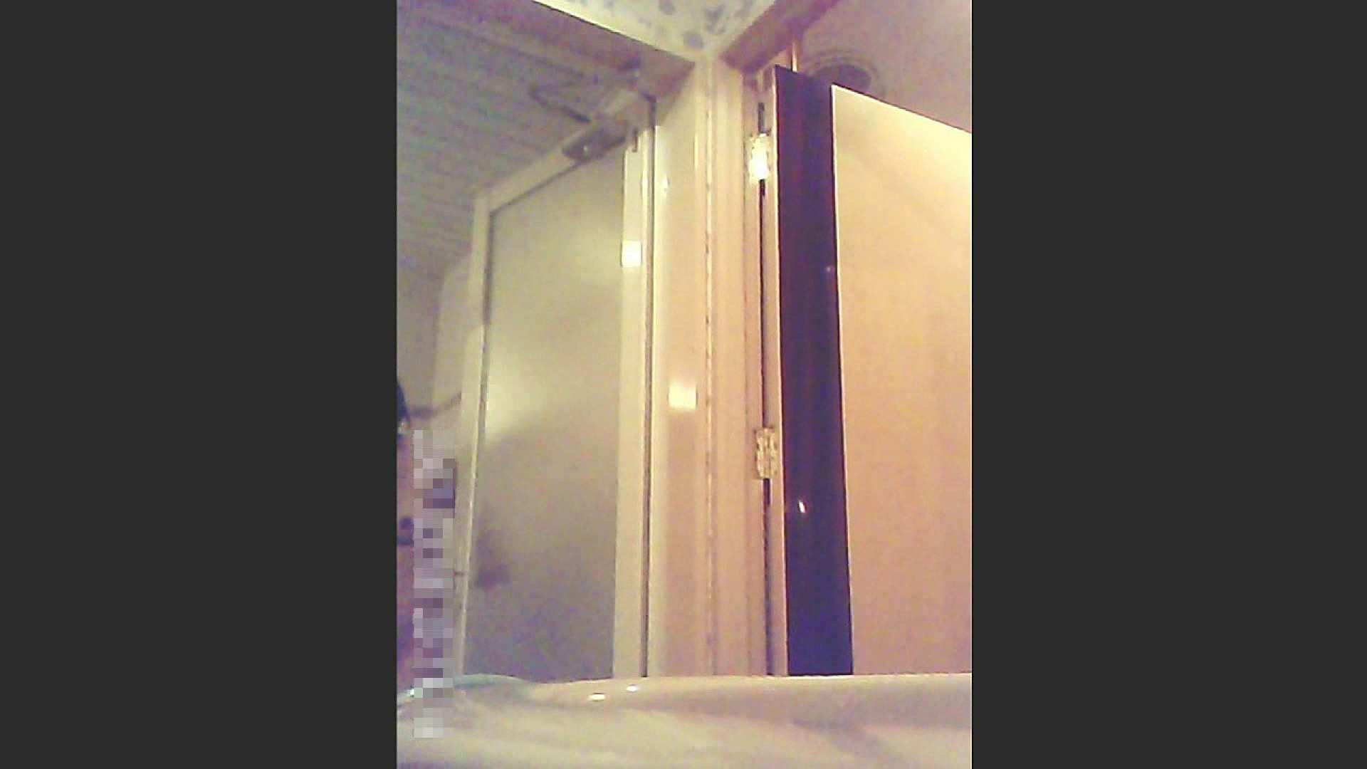 ▲復活限定D▲バトミントン部 みさこ  Vol.14 脱衣編 期間限定 盗撮エロ画像 66pic 44