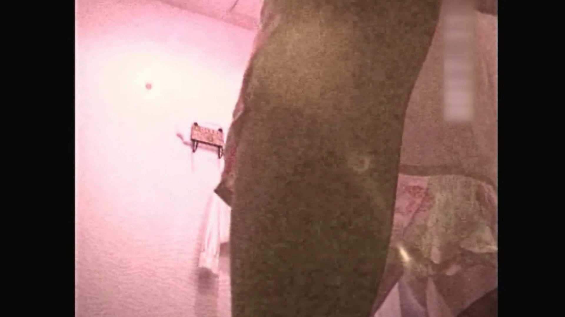 巨乳 乳首:▲復活限定D▲禁断塾講のおしえ子(シリーズⅢ)あみちゃん  Vol.23脱衣編:怪盗ジョーカー