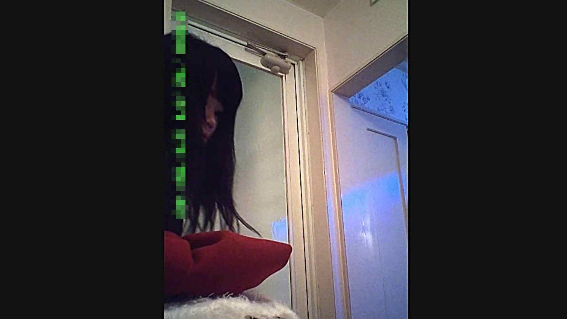 禁断、、塾講のおしえ子 (シリーズⅤ) とみちゃん  Vol.28 脱衣編 OLの実態  72pic 36
