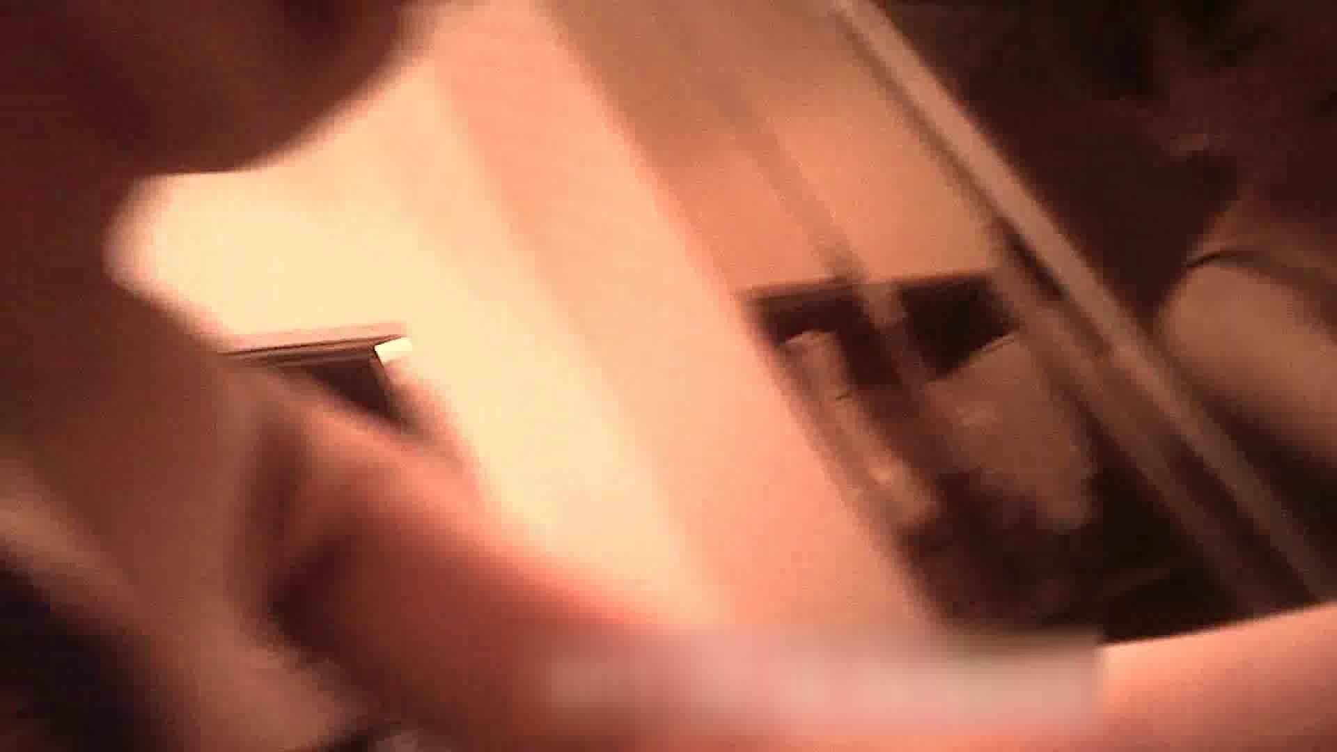 色白!!薬学科 ひろみちゃん  Vol.29 脱衣編 ホテルでエッチ | OLの実態  58pic 4