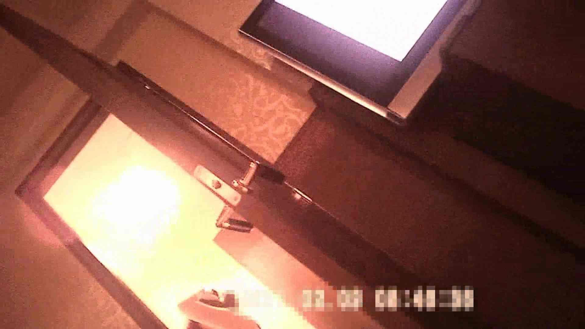色白!!薬学科 ひろみちゃん  Vol.29 脱衣編 ホテルでエッチ  58pic 9