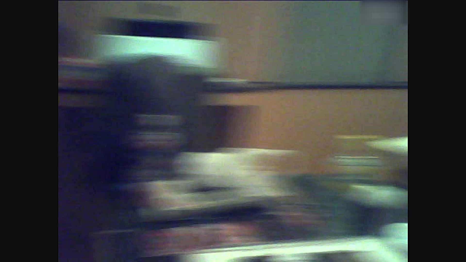 色白!!薬学科 ひろみちゃん  Vol.29 脱衣編 ホテルでエッチ  58pic 18