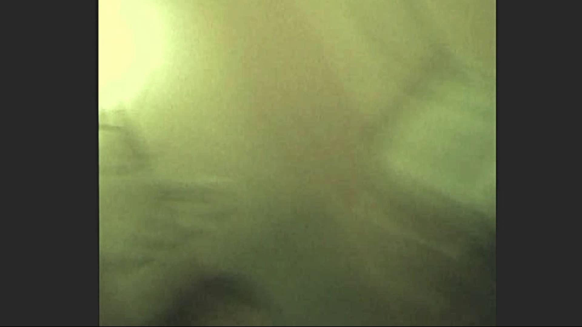 色白!!薬学科 ひろみちゃん  Vol.29 脱衣編 乳首 隠し撮りおまんこ動画流出 58pic 23