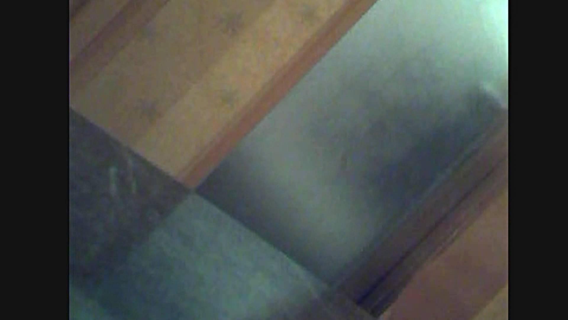 色白!!薬学科 ひろみちゃん  Vol.29 脱衣編 ホテルでエッチ  58pic 30