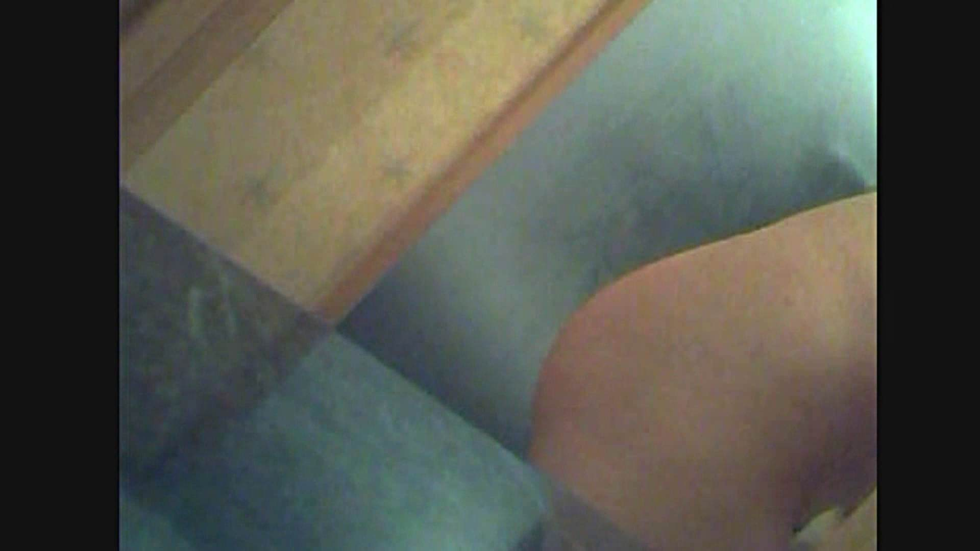 色白!!薬学科 ひろみちゃん  Vol.29 脱衣編 ホテルでエッチ | OLの実態  58pic 31