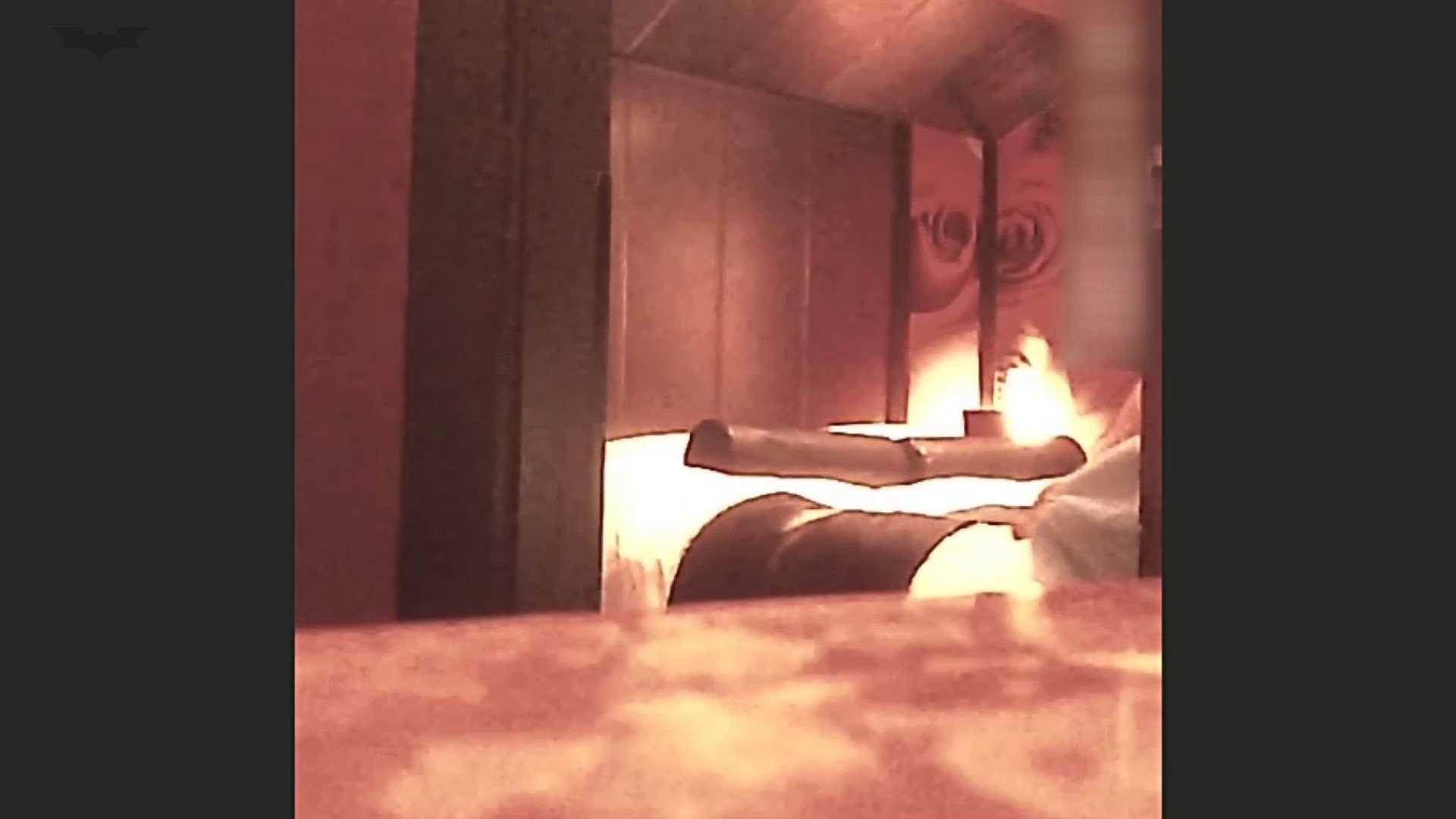 禁断、家庭教のおしえ子 (シリーズⅥ) りりかちゃん Vol.30 脱衣編 ホテルでエッチ  45pic 2
