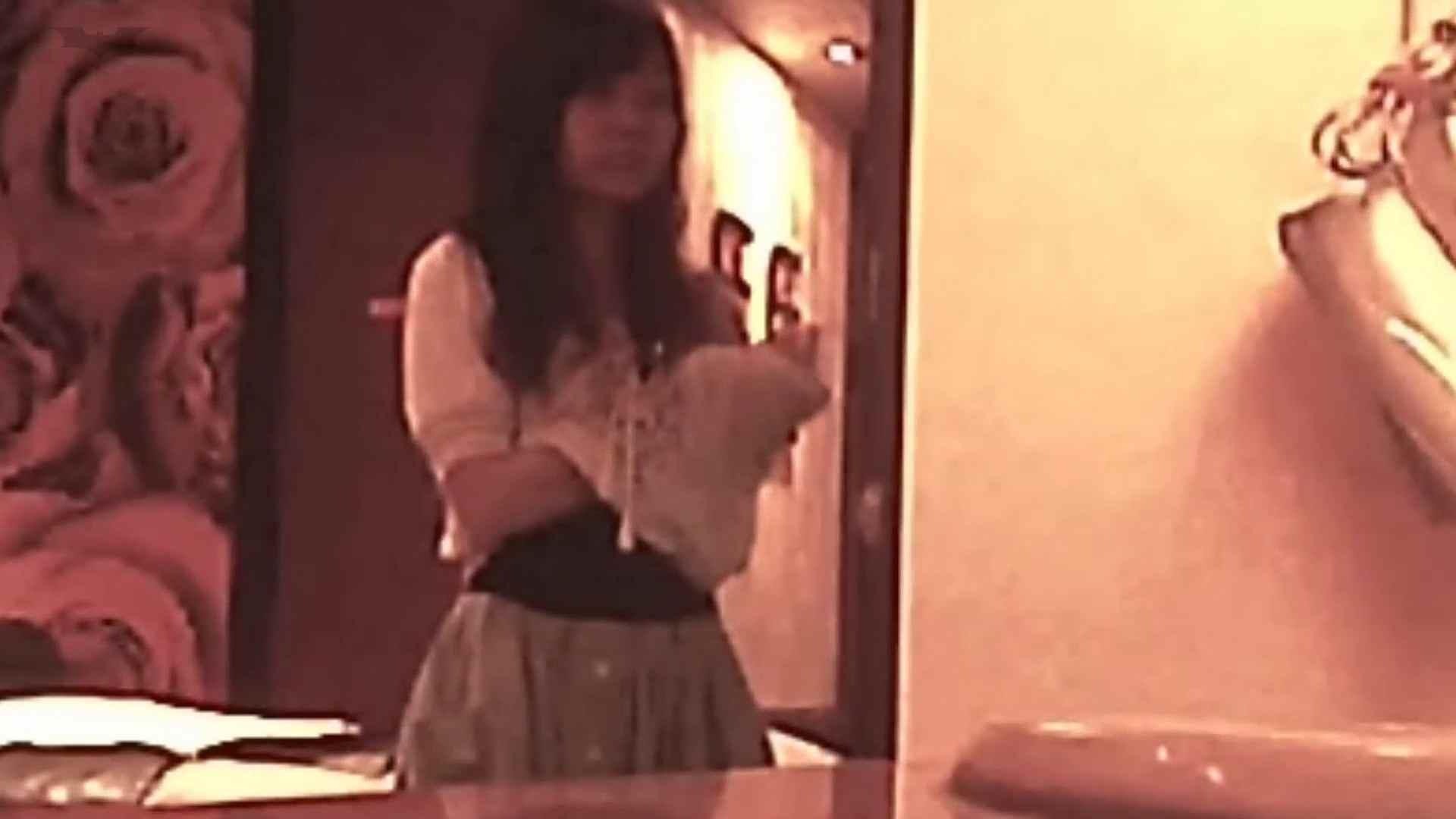 禁断、家庭教のおしえ子 (シリーズⅥ) りりかちゃん Vol.30 脱衣編 ホテルでエッチ | OLの実態  45pic 5