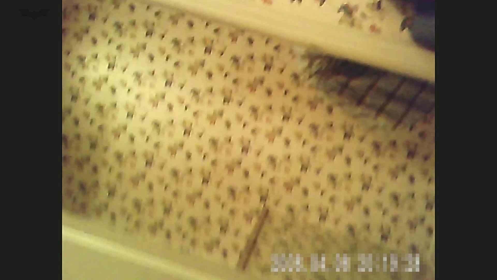 禁断、家庭教のおしえ子 (シリーズⅥ) りりかちゃん Vol.30 脱衣編 ホテルでエッチ  45pic 8