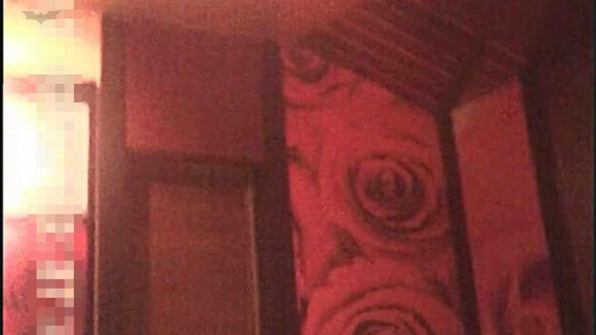 禁断、家庭教のおしえ子 (シリーズⅥ) りりかちゃん Vol.30 脱衣編 ホテルでエッチ | OLの実態  45pic 27