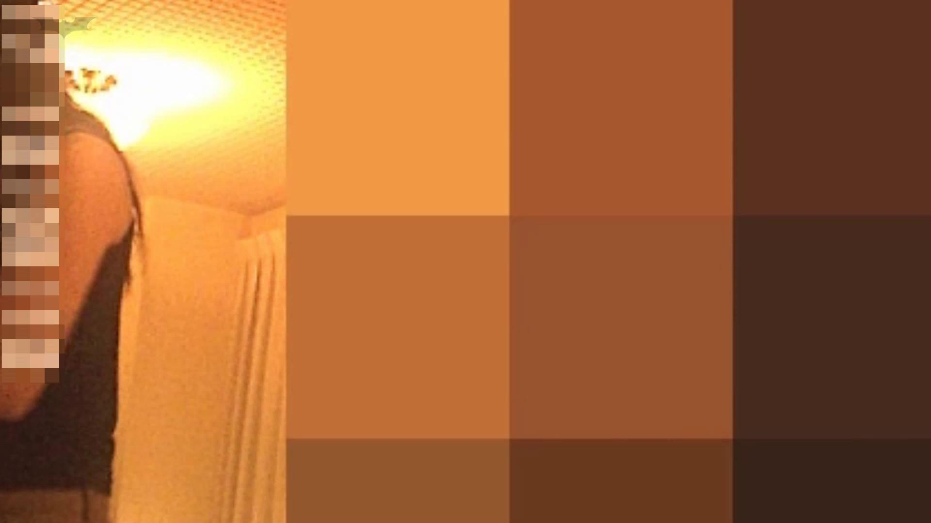 禁断、家庭教のおしえ子 (シリーズⅥ) りりかちゃん Vol.30 脱衣編 ホテルでエッチ | OLの実態  45pic 39
