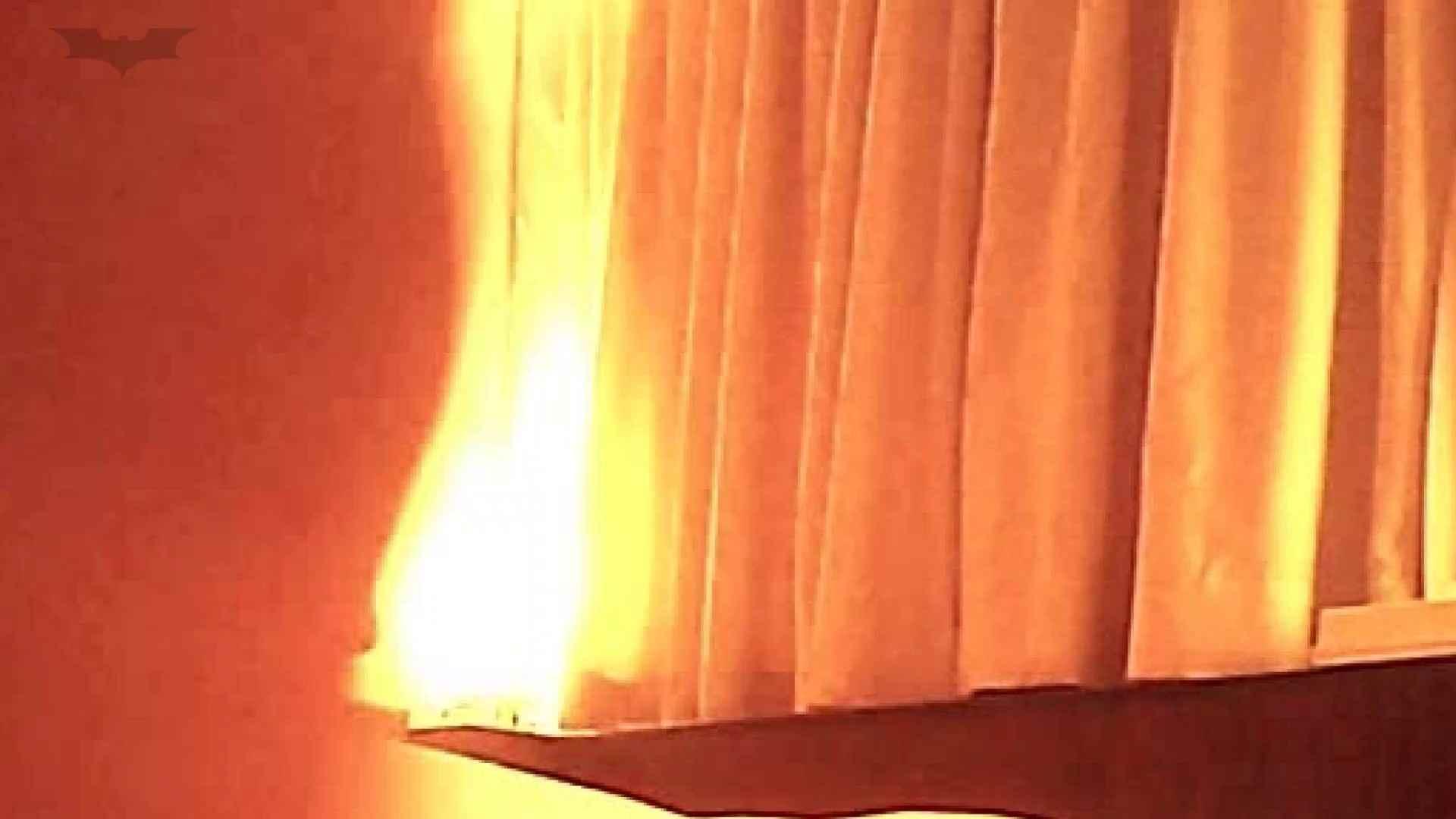 かわいいアニメ声で「イクっっ」 芸術大1年 か●ちゃん Vol.09 SEX編 OLの実態 | SEX本番  85pic 49