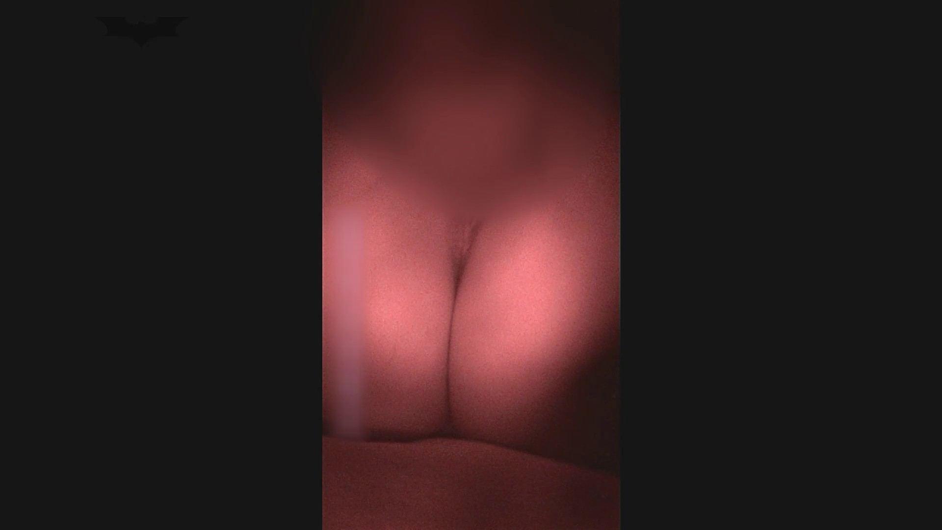 【40位 2016】(注)の せっくす(シリーズ 5人目) Vol.43 OLの実態  97pic 12