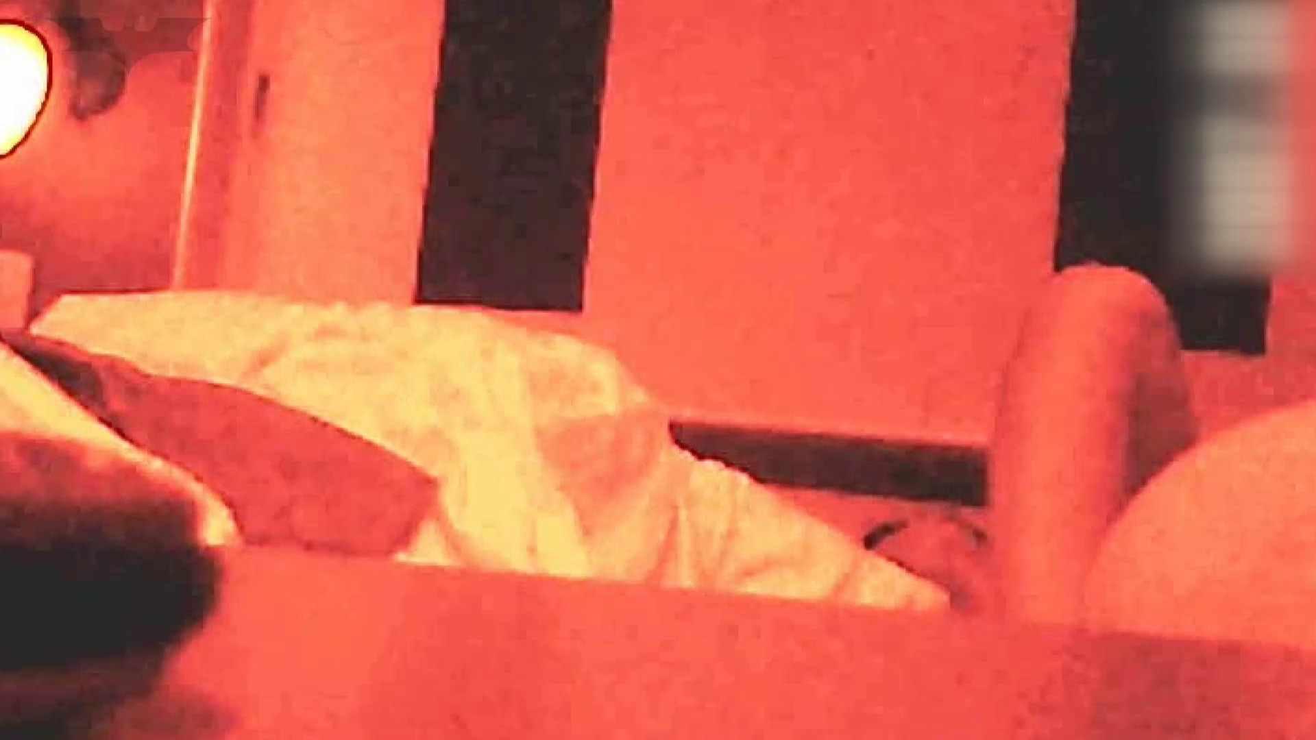 ▲2017_05位▲ 学園アイドル美人女子大生!❶4人厳選詰合せVol.49 OLの実態 隠し撮りオマンコ動画紹介 45pic 7