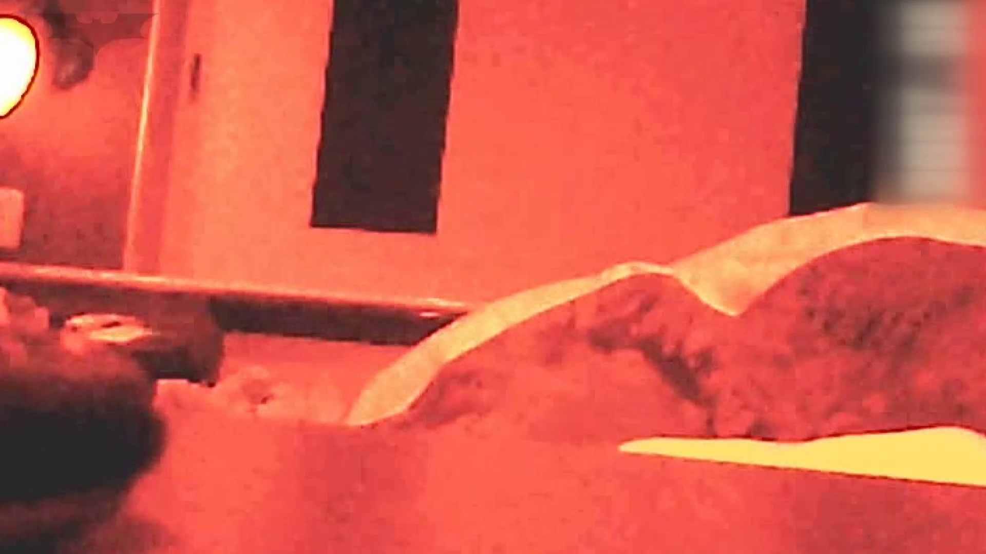 ▲2017_05位▲ 学園アイドル美人女子大生!❶4人厳選詰合せVol.49 人気作 盗撮エロ画像 45pic 44