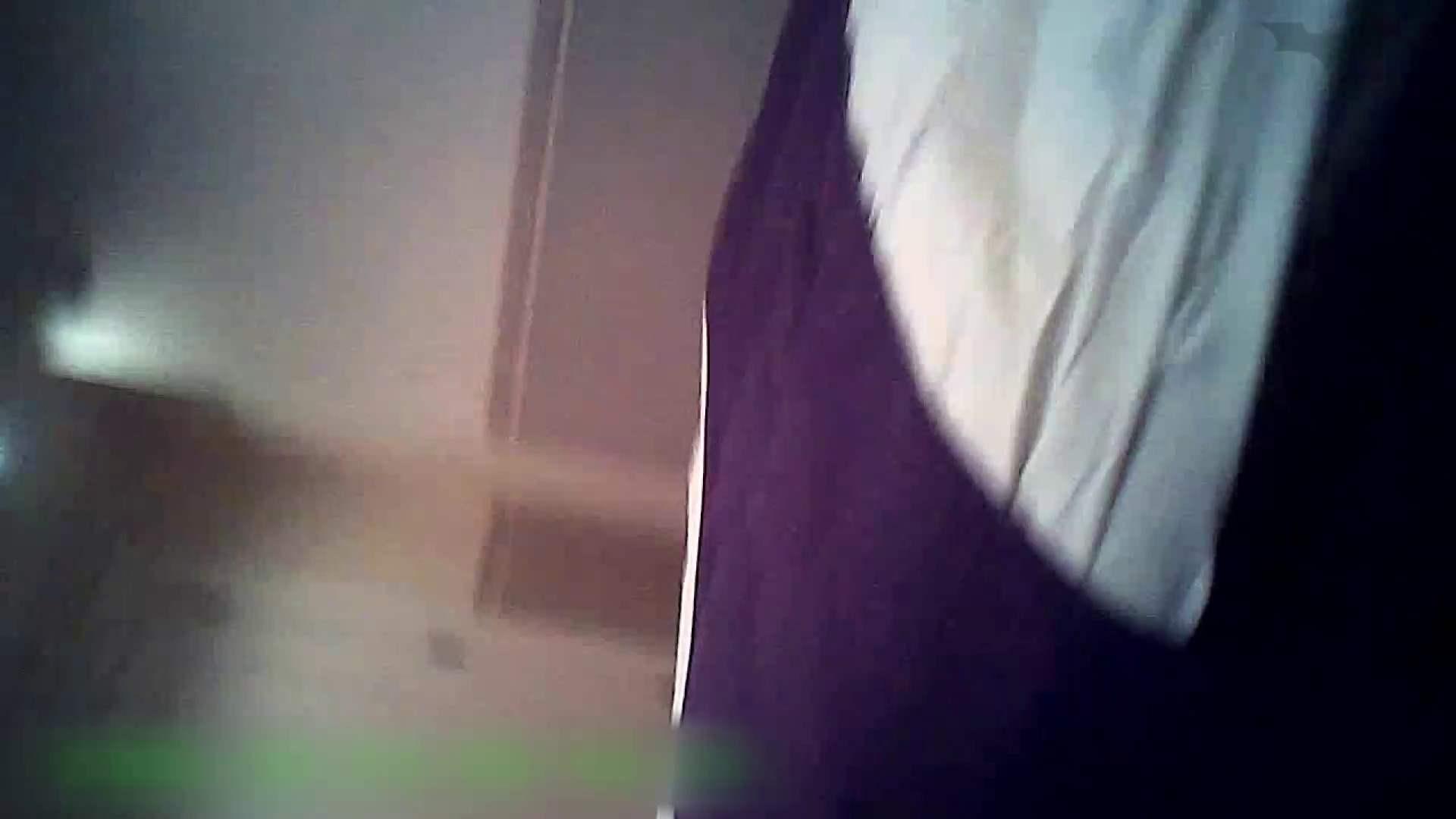 ▲2017_13位▲ 学園アイドル美人女子大生❷(下巻)5人詰合せVol.50 アイドルの実態 すけべAV動画紹介 99pic 3