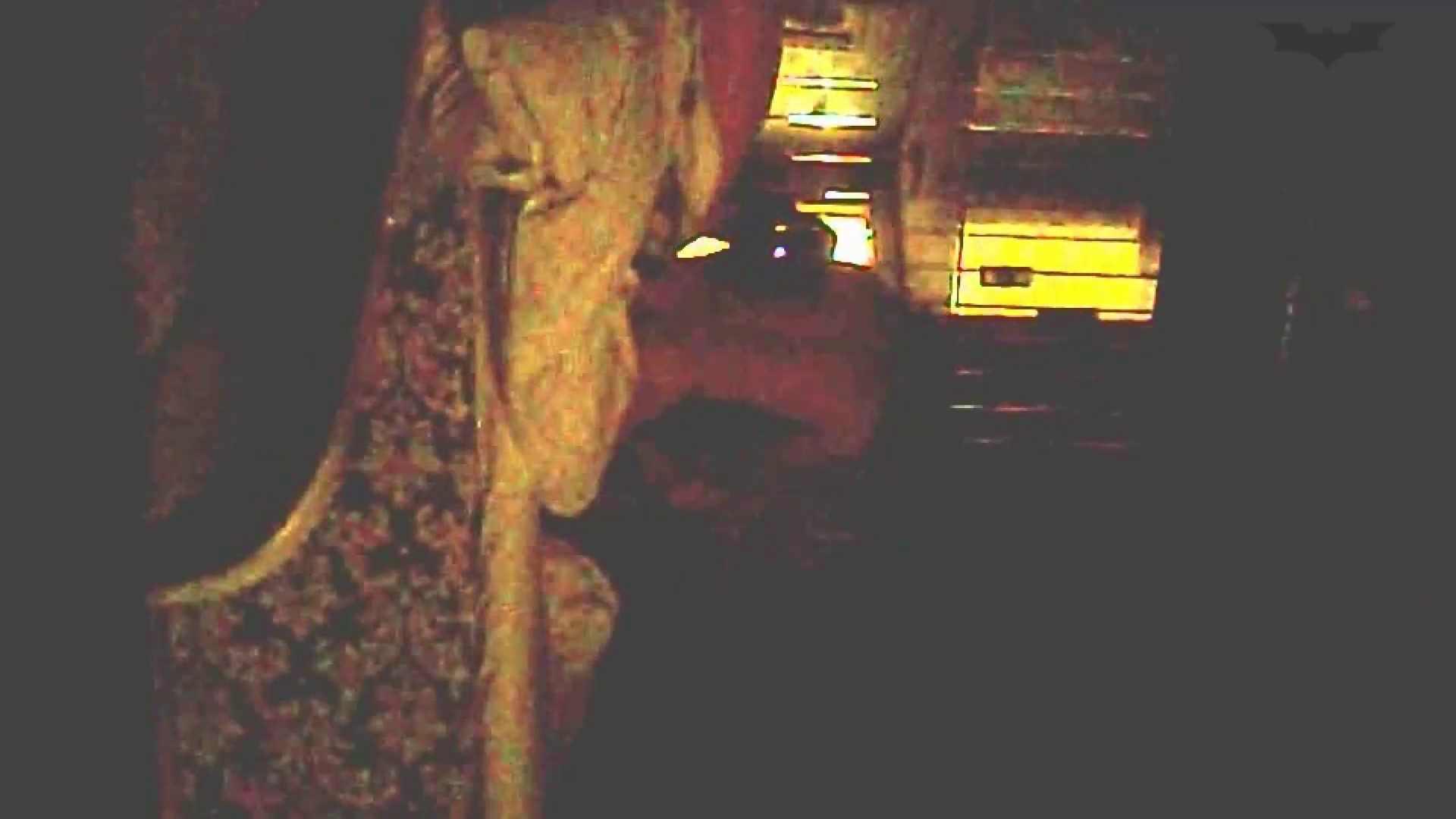 ▲2017_13位▲ 学園アイドル美人女子大生❷(下巻)5人詰合せVol.50 OLの実態 盗撮ワレメ無修正動画無料 99pic 14