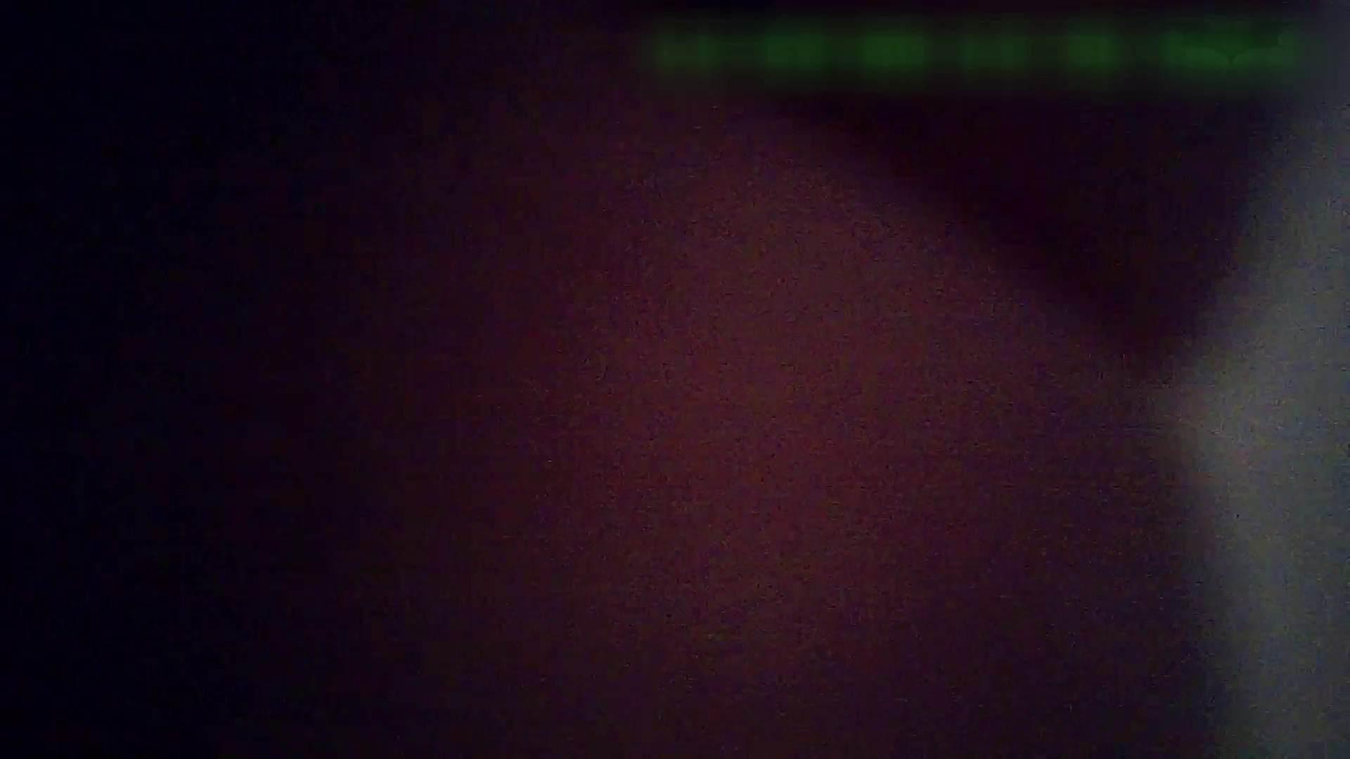 ▲2017_13位▲ 学園アイドル美人女子大生❷(下巻)5人詰合せVol.50 女子大生  99pic 24