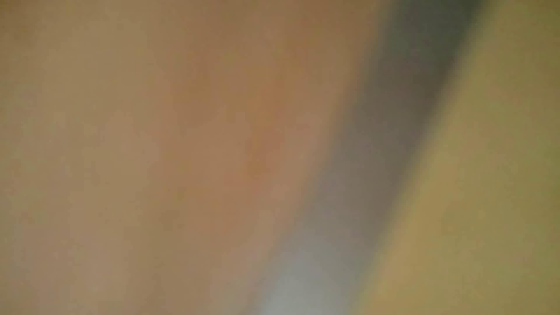 化粧室絵巻 商い場編 VOL.06 OLの実態 | 0  79pic 49