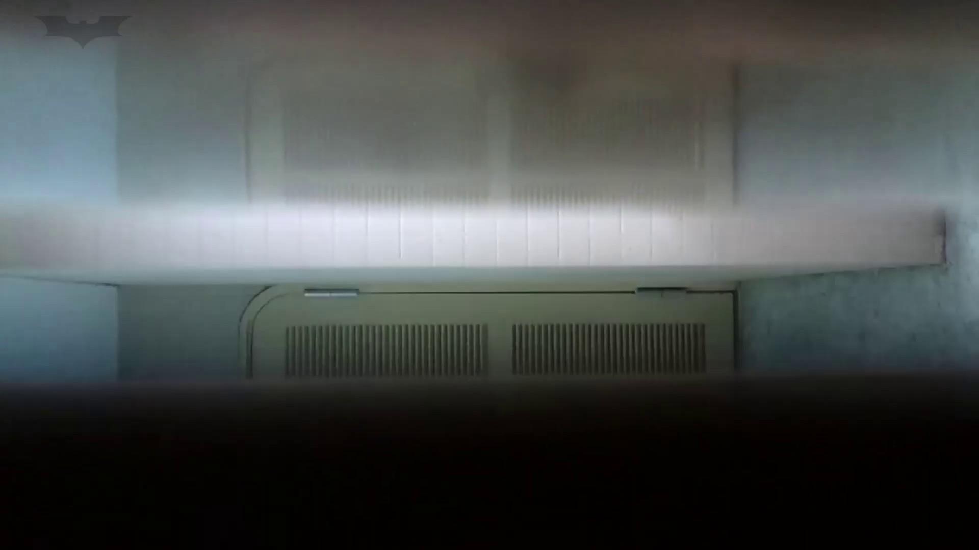 化粧室絵巻 番外編 VOL.15 盗撮 盗撮動画紹介 74pic 67