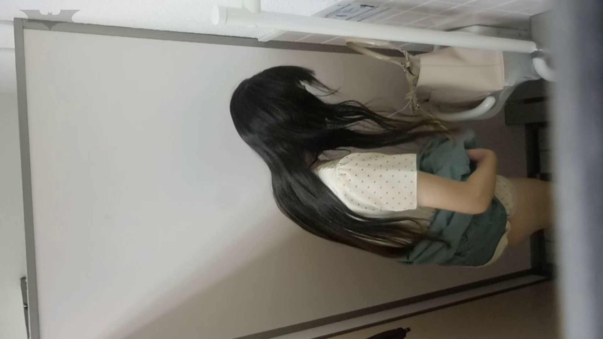 化粧室絵巻 駅舎編 VOL.21 ヨリドリミドリ!!選びたい放題です。 OLの実態  45pic 4