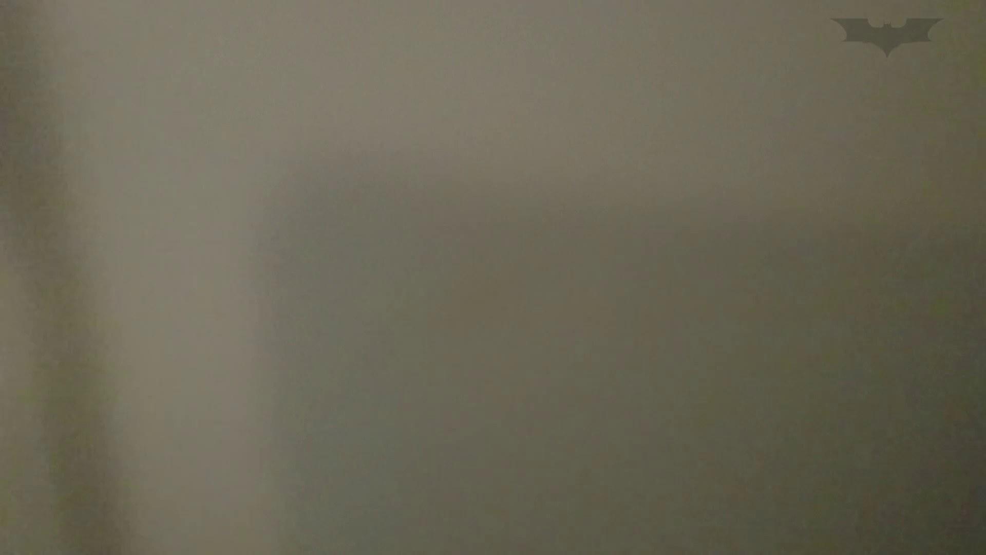化粧室絵巻 ショッピングモール編 VOL.11 OLの実態   0  95pic 9