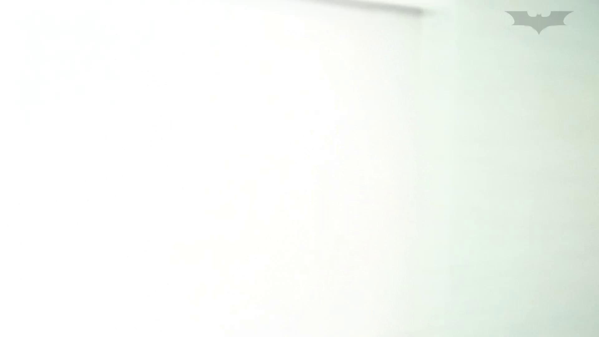 化粧室絵巻 ショッピングモール編 VOL.13 OLの実態 | 0  77pic 39