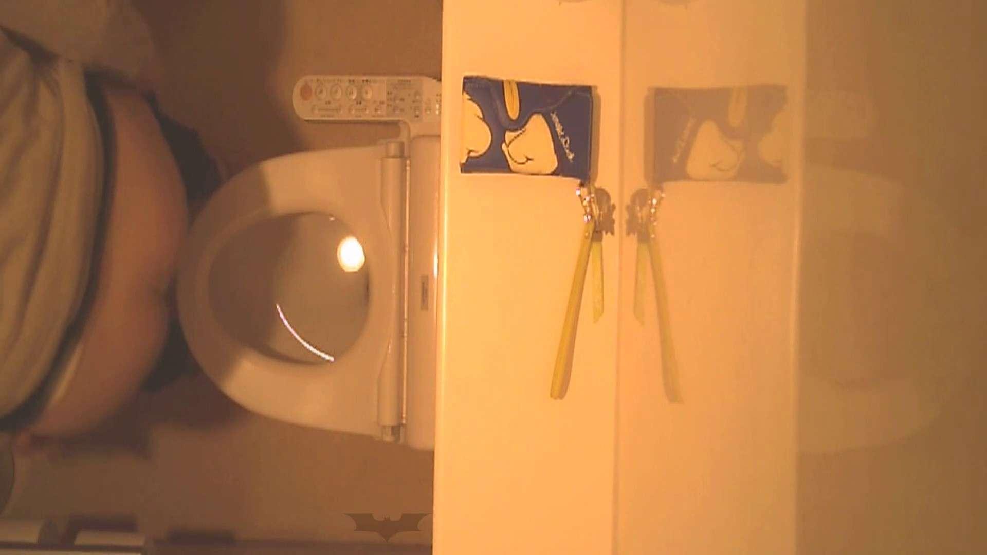 潜入!!全国女子洗面所盗撮 Vol.07 OLの実態 覗きワレメ動画紹介 76pic 8